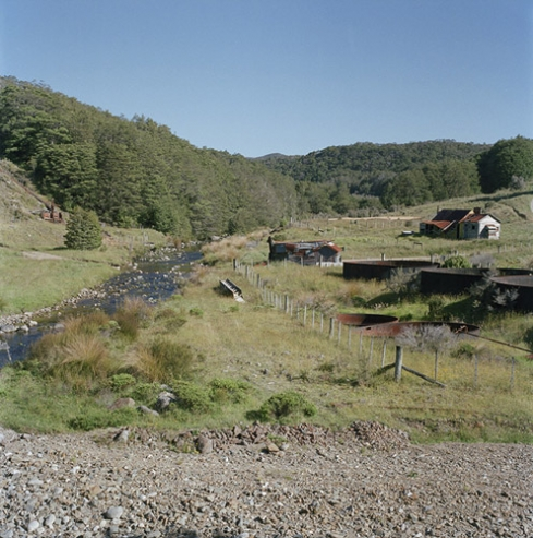 http://thenotownproject.org/files/gimgs/th-4_1301_15_07 001_Big River.jpg