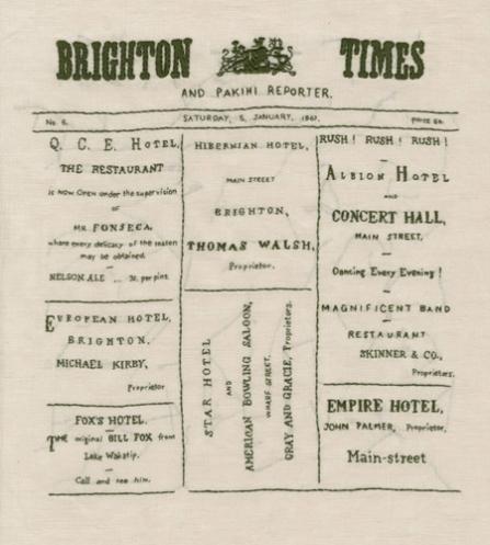 http://thenotownproject.org/files/gimgs/th-33_Brighton Times Sampler, 2014.jpg