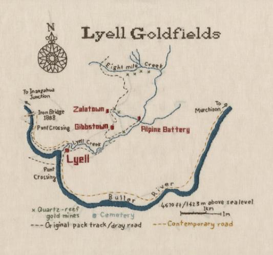 http://thenotownproject.org/files/gimgs/th-33_Lyell Map Sampler, 2013.jpg