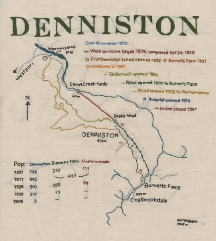http://thenotownproject.org/files/gimgs/th-33_Denniston Map Sampler, 2014.jpg