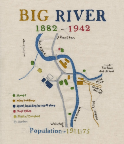 http://thenotownproject.org/files/gimgs/th-33_Big River Sampler, 2013.jpg