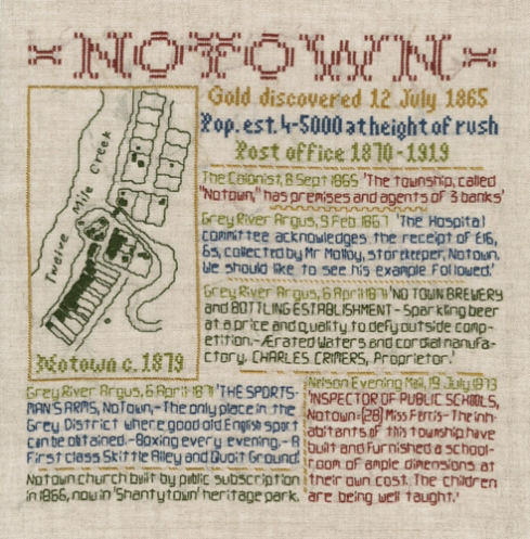 http://thenotownproject.org/files/gimgs/th-33_Notown Sampler, 2014.jpg